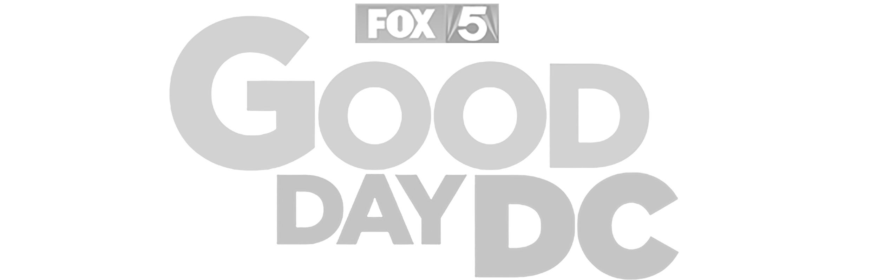 Good day dc fox 5