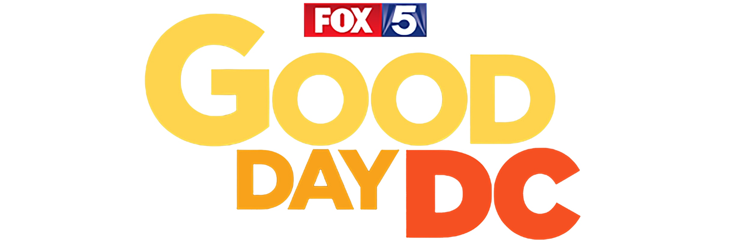 Good day dc fox 5 selected
