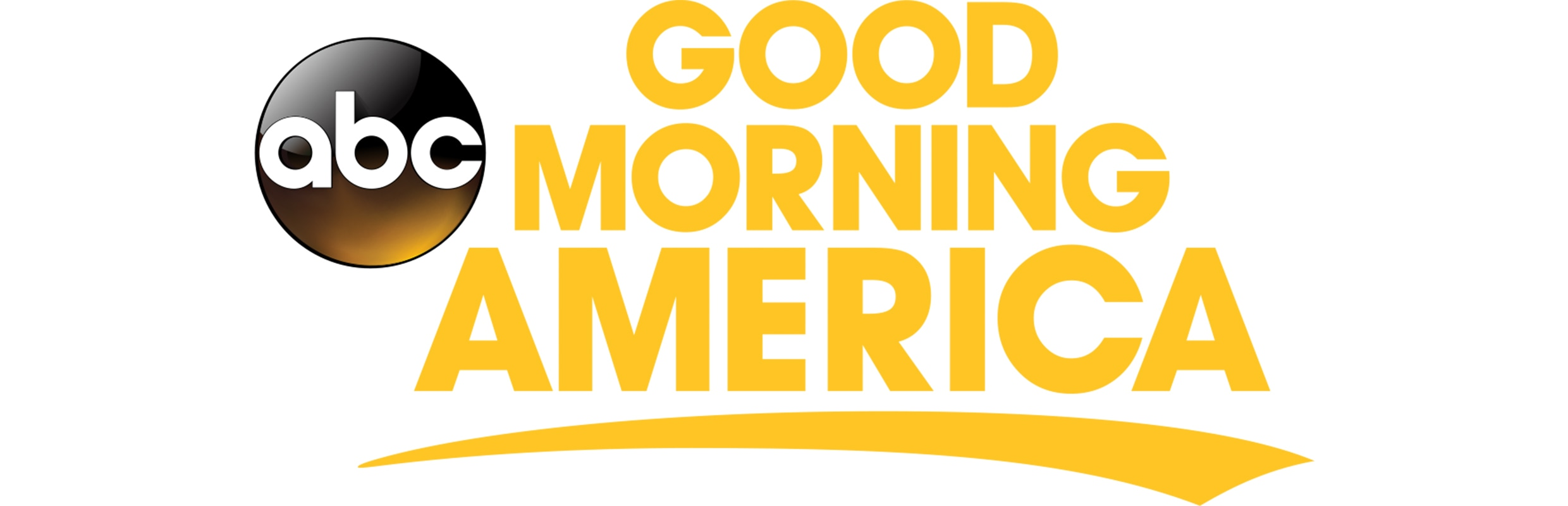Good morning america selected