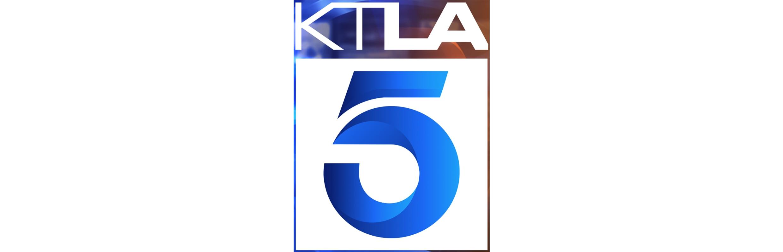 Ktla 5 selected