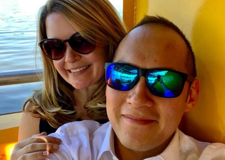 Jay liu and emily jones   approved for website and social