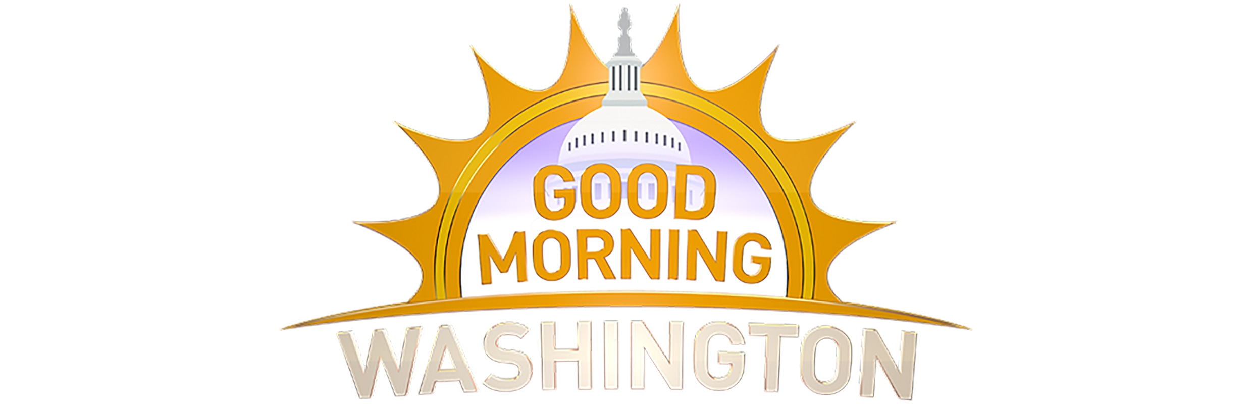 Good morning washington selected
