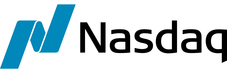 Nasdaq selected