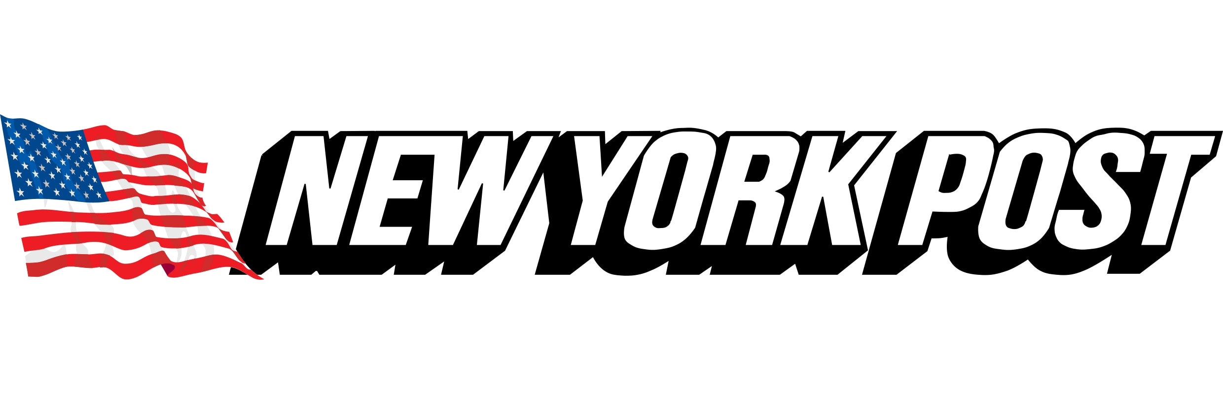 New york post selected