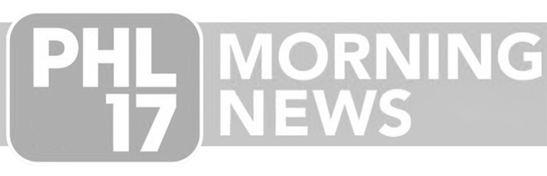 Phl17 morning news