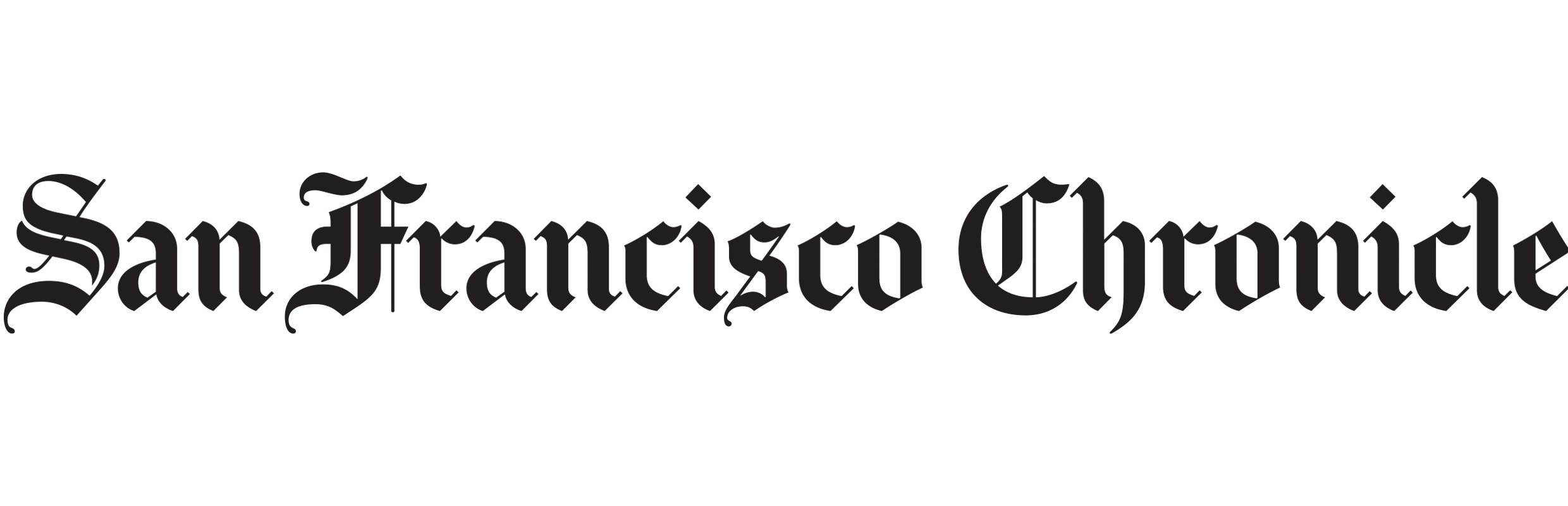 San francisco chronicle selected
