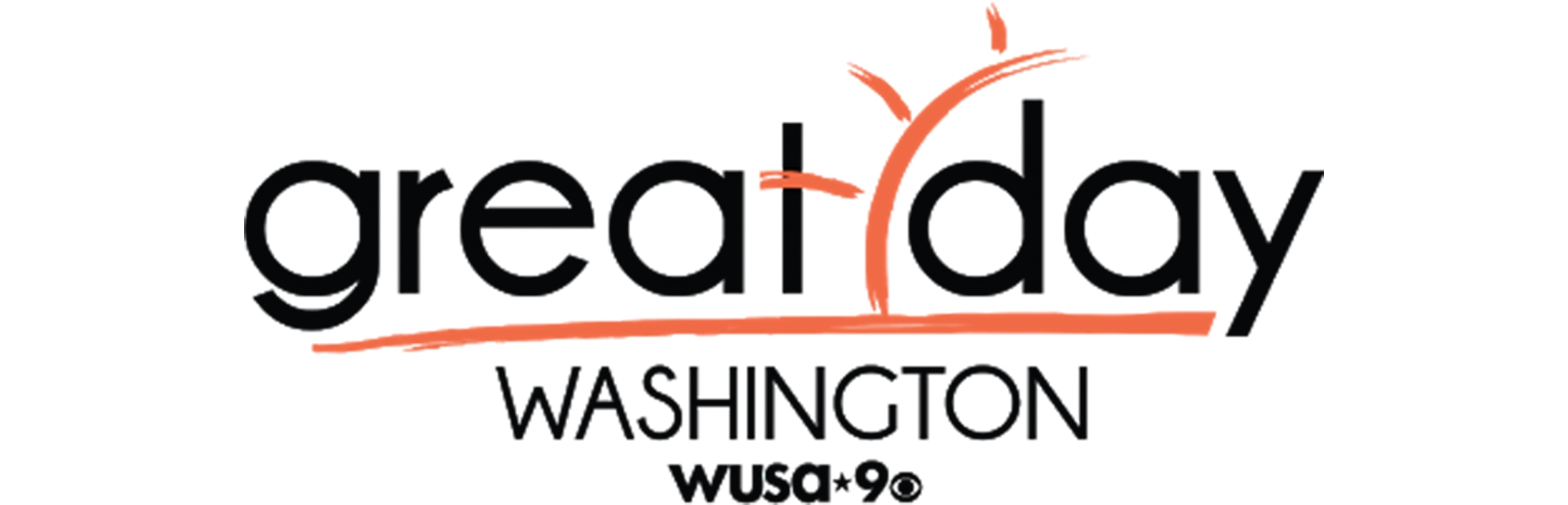 Great day washington wusa 9 selected