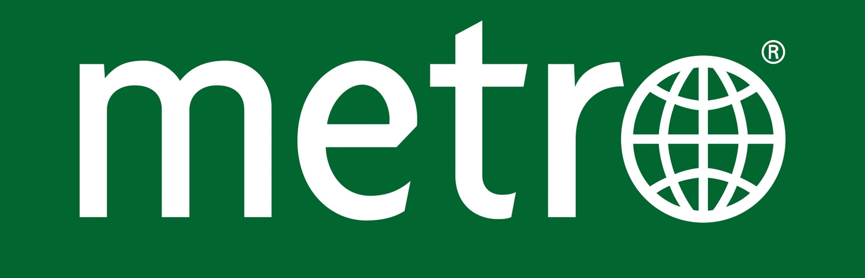 Metro selected