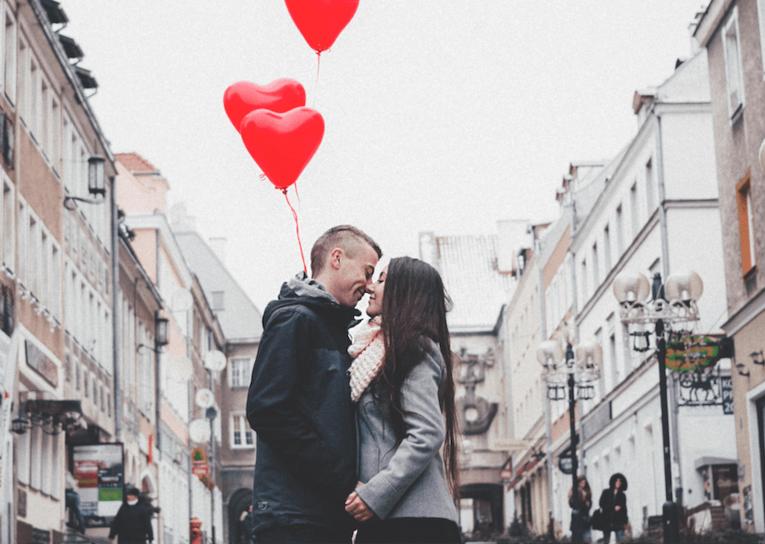 tips til dating profil