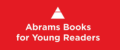 Abrams books for young readers