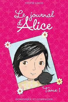 Le journal d'Alice -