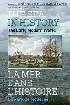 Mer Dans L'histoire