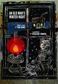 An Old Man's Winter Night: Ghostly Tales