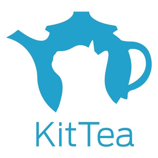 Kittea logo