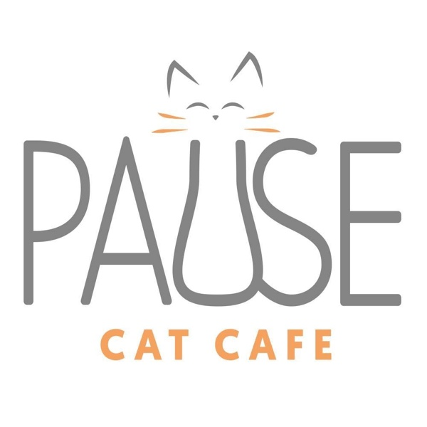Cat Cafe Cat Food Review