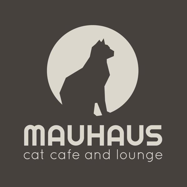 Mauhaus logo