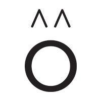 Koneko logo