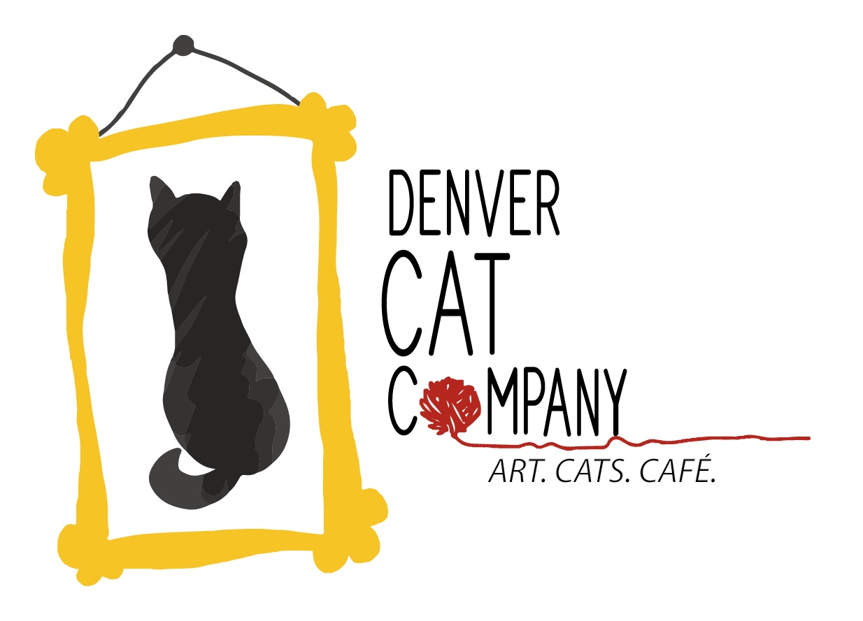 Denver cat co