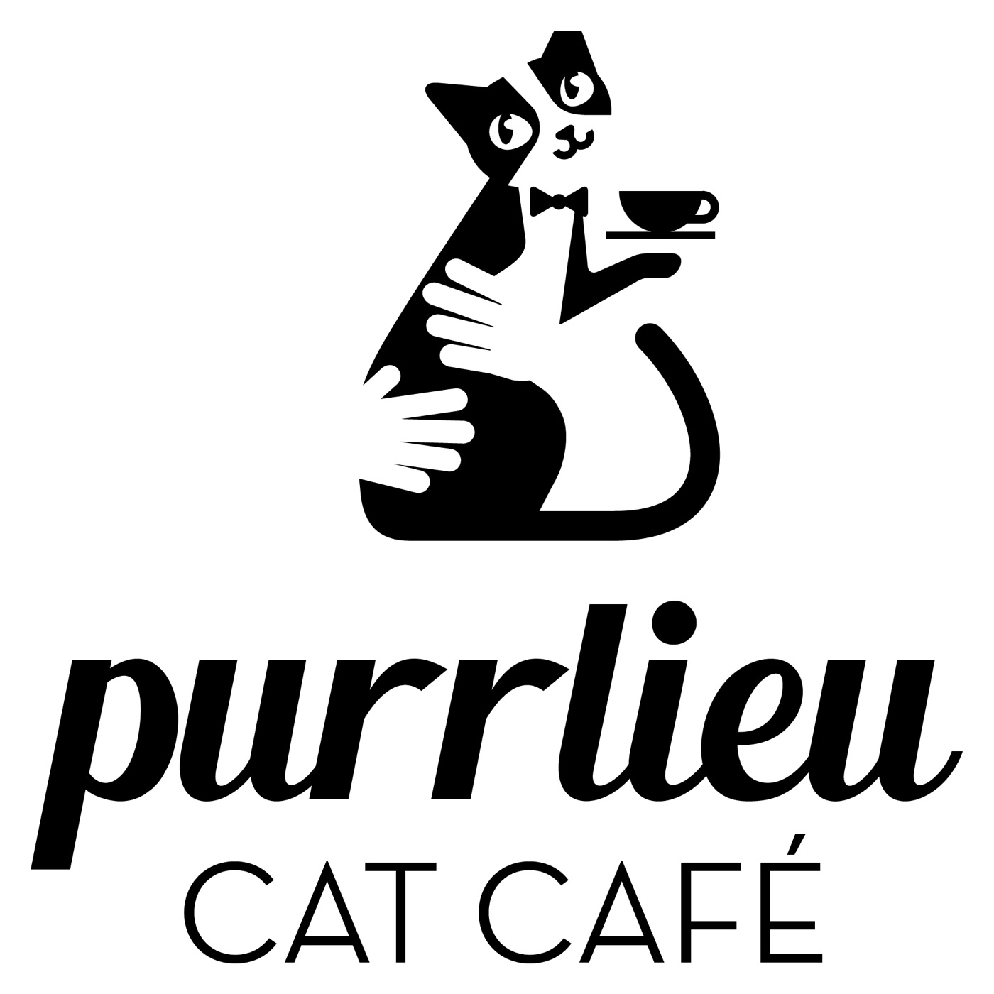 Purrlieu cat cafe