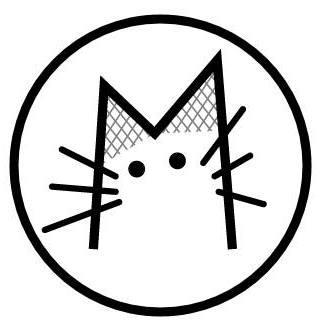 Daily mews logo
