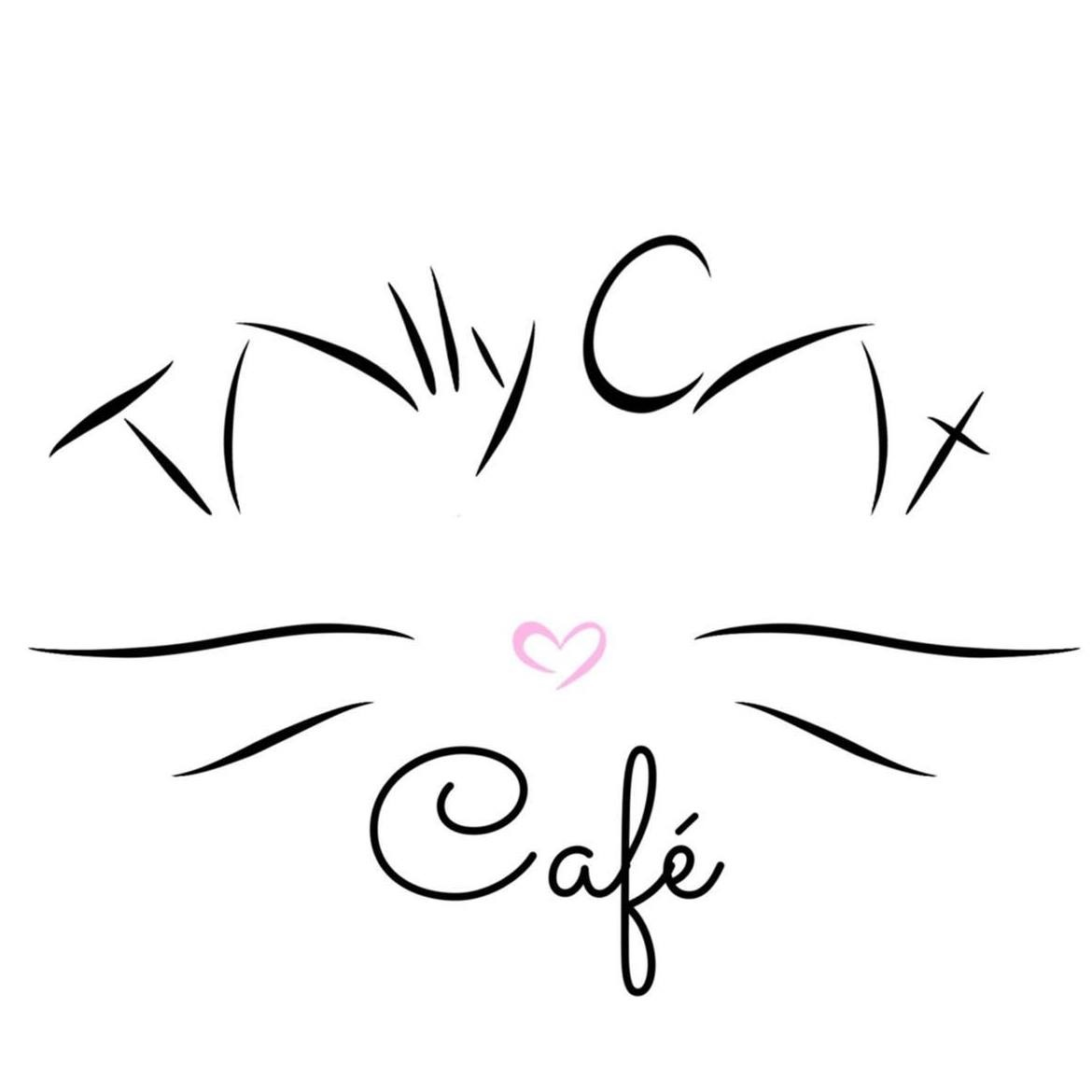 Tally cat cafe