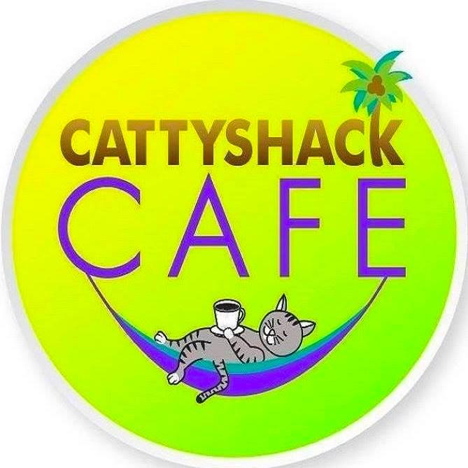 Cattyshack cafe