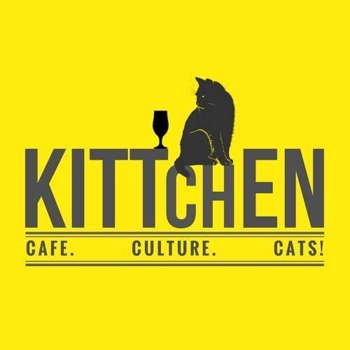 Kittchen logo