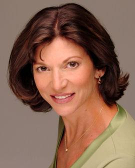 Rachel Michelberg