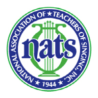 Member, National Association of Teachers of Singing (NATS)