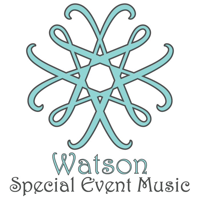 Utah Wedding Reception Special Event Corporate Event Music String Quartet Chamber Music Violin Piano