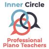 Inner Circle Member