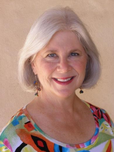 Debbie Lagomarsino