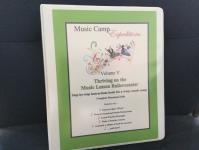 https://s3.amazonaws.com/teacher-files-musicteachershelper-com/4078/IMG_0102.JPG