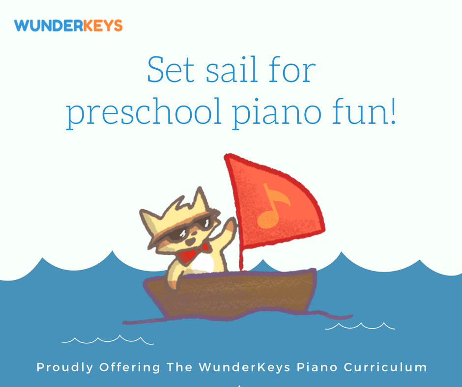 preschool music lessons the box preschool piano lessons 912