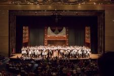 Piano Extravaganza Forum Harrisburg 2018