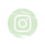 https://www.instagram.com/melodysonsmusicroom/