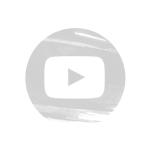 https://www.youtube.com/channel/UCPCDTjUl7oNkn5bPBOC1YTA photo youtube_zps2uq1zdar.png