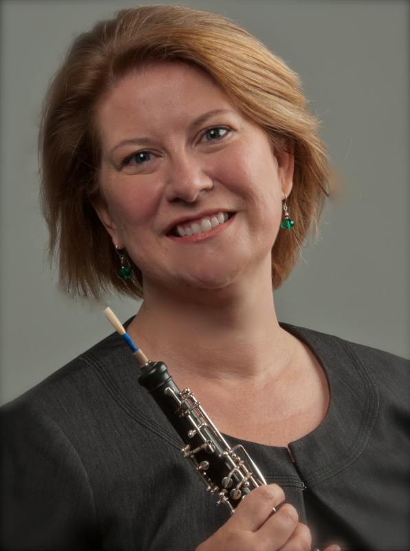 Lynne Marie Mangan