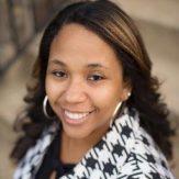 Kristin Boyd Edwards