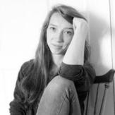 Emily Southerton