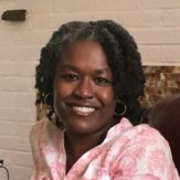 Latoya Dixon