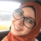 Marwa Elkelani