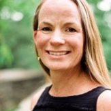 Wendy Turner