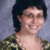 Elyse Mermelstein