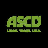 ASCD, Jessica Minahan
