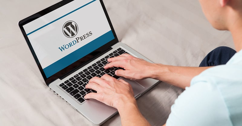 WordPress themes you can use for your real estate website