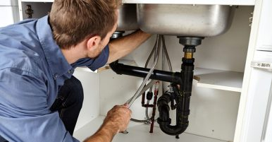 How To Get Leads From Your Plumbing In 4 Steps