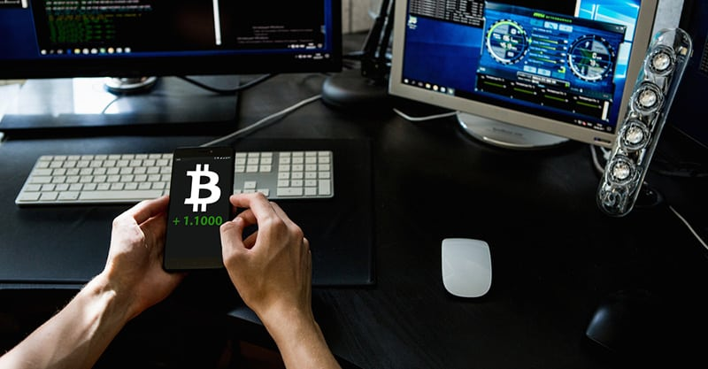 Getting your crypto coin on exchange