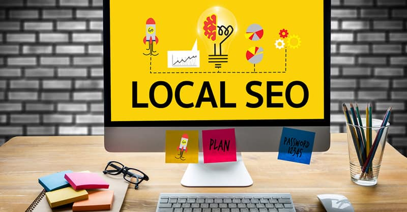 Local SEO Is A Good Form Of Traffic For Education Sites