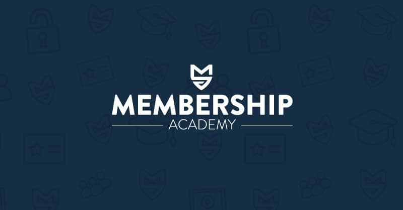 The Membership Academy Review And Cost